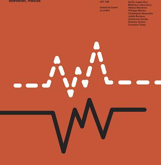 Repenser les intervalles : un dossier de la revue Sens public